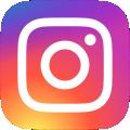 image_social_media
