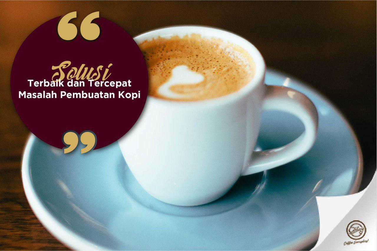 coday.id_solusi terbaik masalah kopi