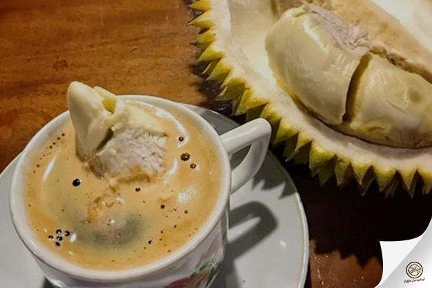 coday_kopi durian