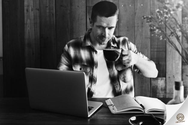 coday_kelas pekerja dan kopi 1