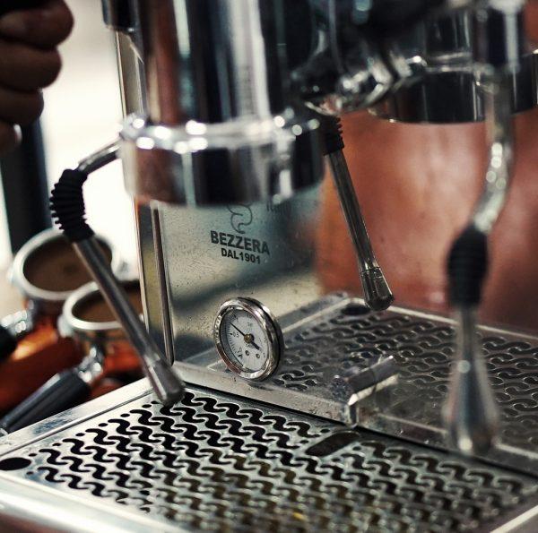Coffee roastery terbaik Indonesia