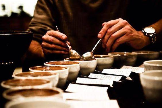 8 Hal Penting Agar Berhasil dalam Manajemen Coffee Shop